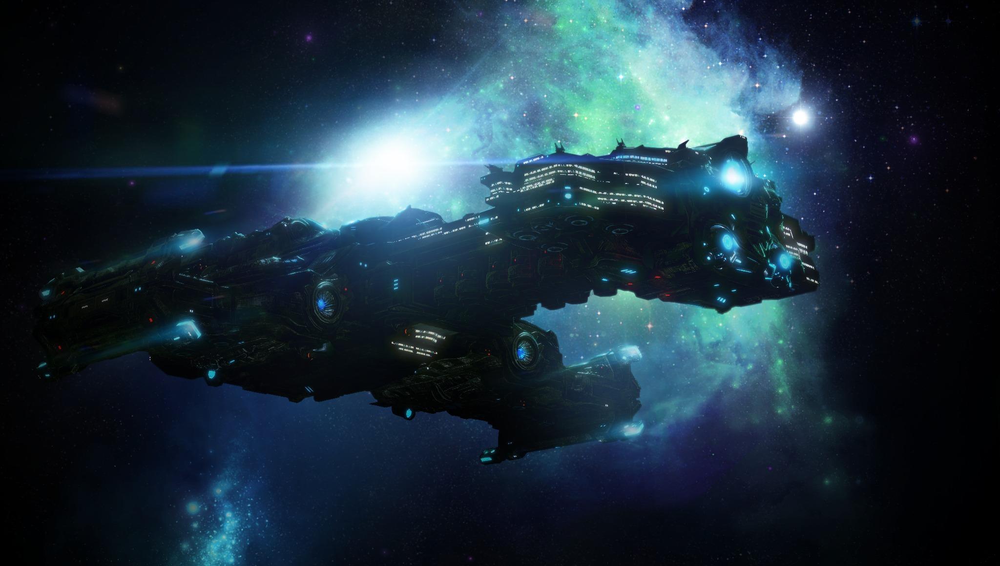 Star trek online war games operations room jobs