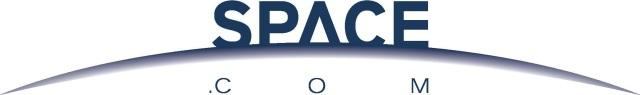 space-dot-com logo