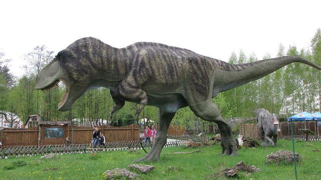 Tyrannosaurus_FunkMonk_CC_3.0